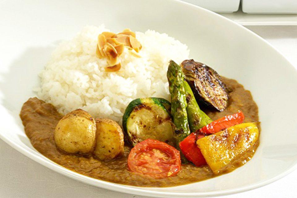 箱根ハイランドホテルの料理イメージ2