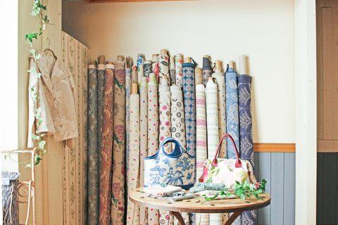 スワニー鎌倉本店の製品イメージ1
