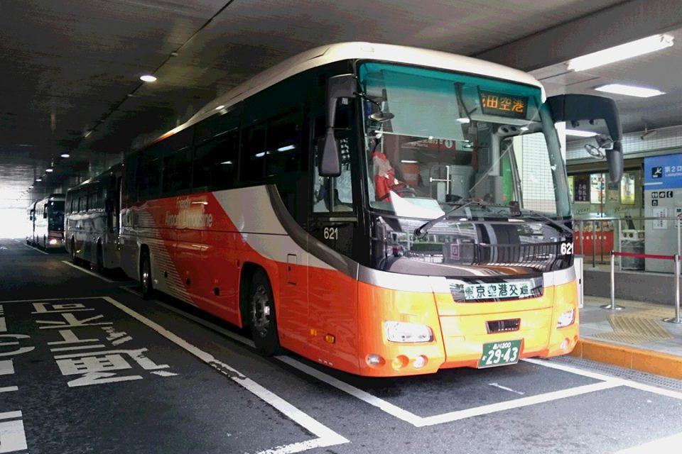 YCATのバス2