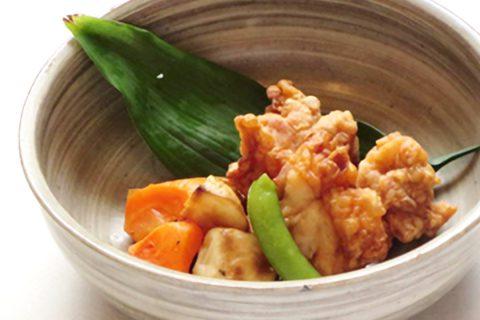 惣イノウエの惣菜イメージ1