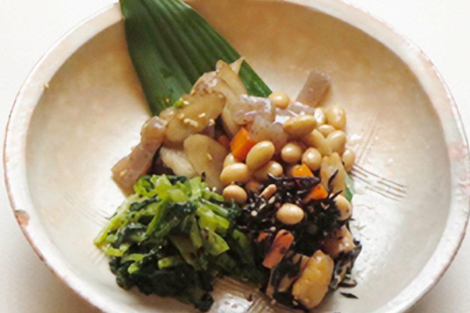 惣イノウエの惣菜イメージ2