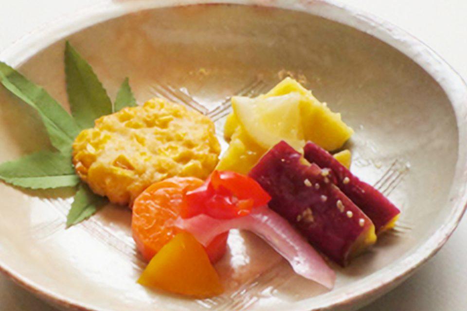 惣イノウエの惣菜イメージ3