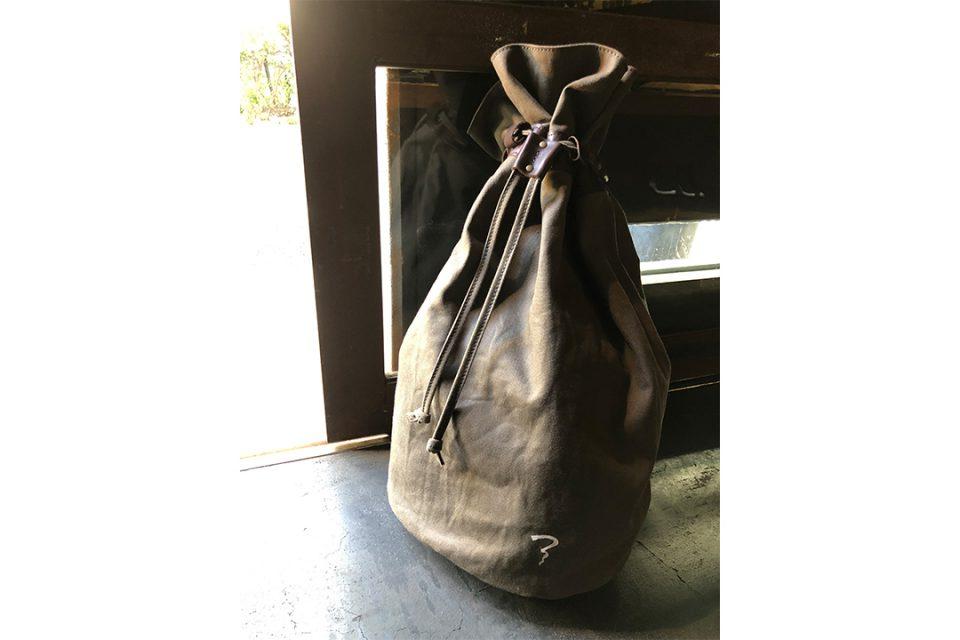 イチ横浜店のバッグ