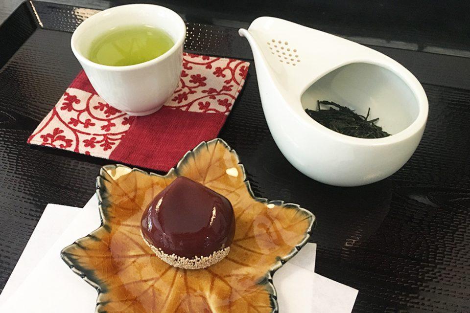 茶凛の上生菓子セット3