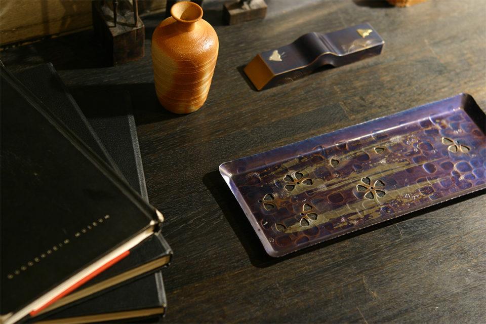 清雅堂の商品イメージ