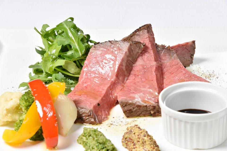 アマルフィデラセーラの料理イメージ2