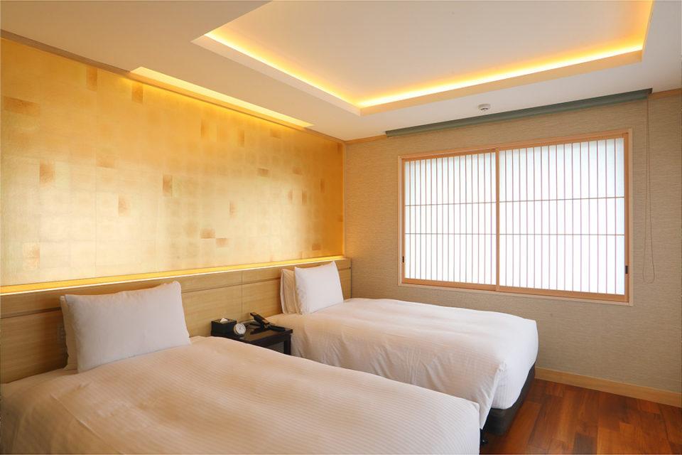 江の島ホテル_客室2